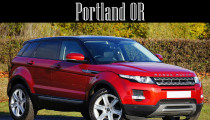 Lowest Car Insurance Portland – Oregon Insurance Quotes