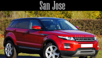 Car Insurance Quote San Jose CA – Cars Trucks Motorcycles Quotes