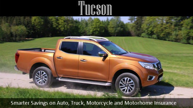 Car Insurance Tucson
