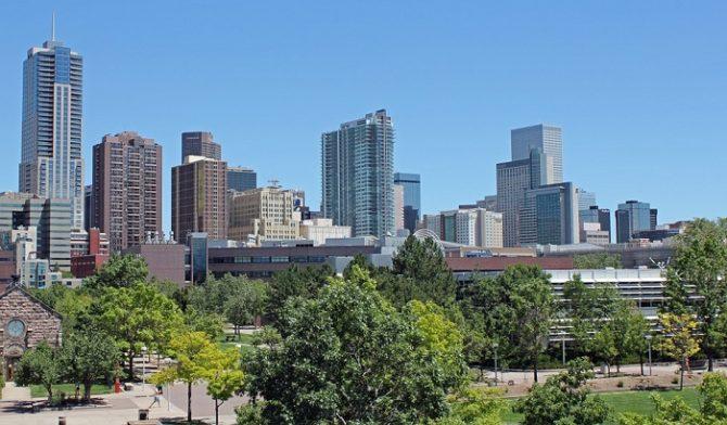 Homes for Sale in Denver | Denver Colorado Real Estate Listings CO Houses