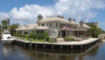 Luxury Homes in Boca Raton FL | Luxurious Living in Palm Beach County