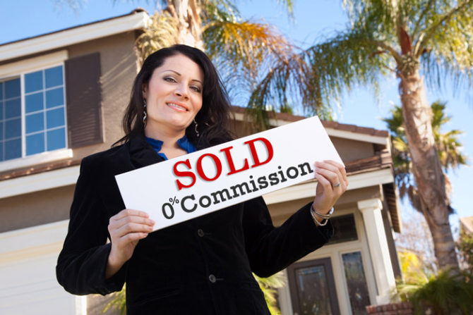 14 Ways to Improve your House Selling Price as the Market is Peaking